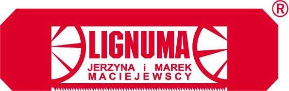 lignuma