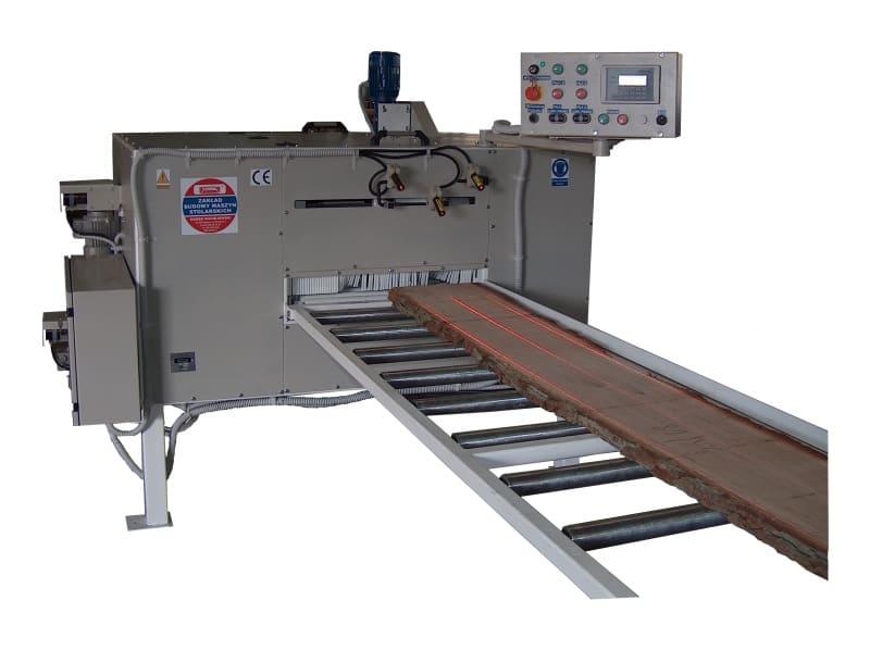 Masina de Tivit Lignuma MN-315 (3)