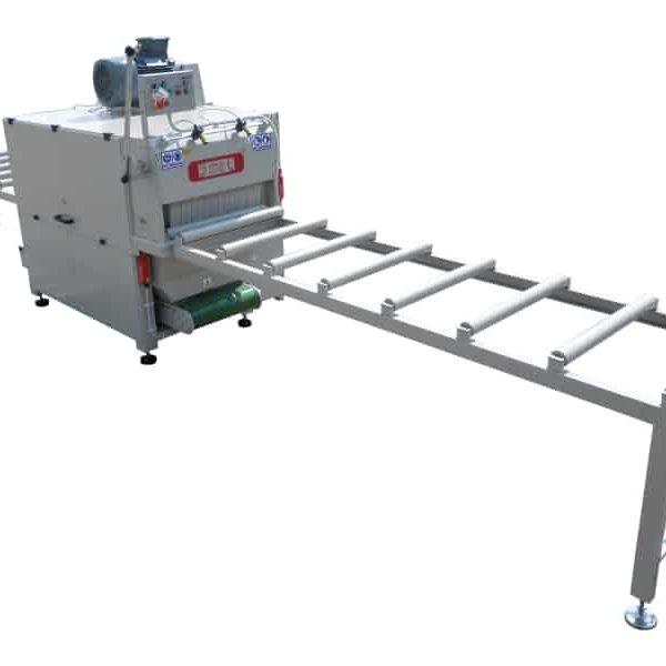 Masina de Tivit Lignuma OB-2d/K-W