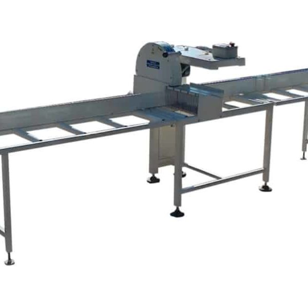 Utilaj de retezare/sectionare Lignuma PF-450